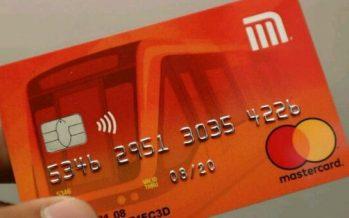 Hoy inicia venta de nueva Tarjeta Metro en Líneas 7 y 12
