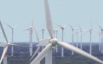 Expertos en transformación de energías renovables en el IPN