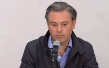 López Obrador y Elba Esther, una alianza que destruiría a México