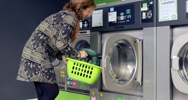 EEUU fija fuertes aranceles a importaciones de lavadoras