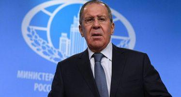 Washington quiere proteger a Al-Nousra para utilizarla