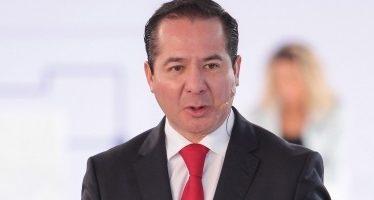 Listo reglamento para vender productos de marihuana en México