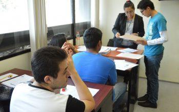 Listos cursos de IPN para exámenes a nivel medio y superior