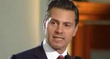 México mantendrá postura constructiva en diálogo del TLCAN