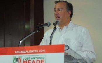 """López Obrador, un populista radical; Meade, un candidato viable"""