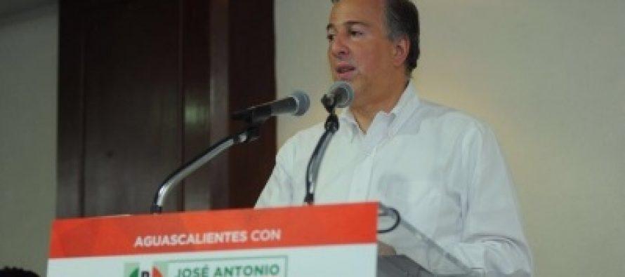 México necesita una alternativa que genere confianza