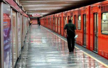 Metro y Metrobús amplían horario para apoyar a Reyes Magos