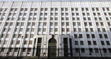 Moscú culpa a EEUU de operación turca en Afrín, Siria
