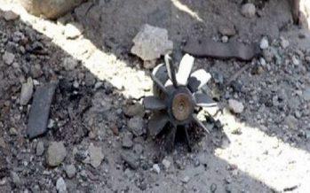 Dos carros bomba matan a decenas de personas, en Siria