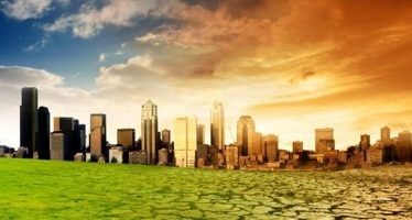 Tomar precauciones ante próxima temporada de ozono