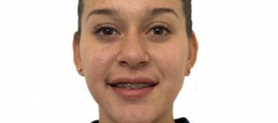 Técnico del Tri femenil Sub 20 defiende llegada de Norma Duarte