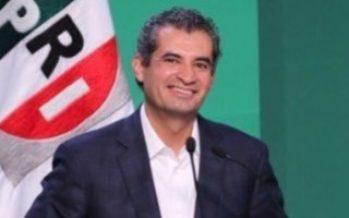 PRI apuesta por candidatos con trayectoria destacada