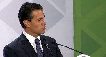 Peña Nieto inaugurará Macrolibramiento en Jalisco