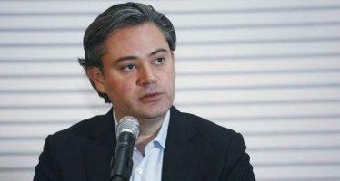 Ricardo Anaya siempre ha culpado a alguien de sus delitos: Nuño