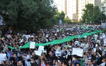 Irán: Rusia recuerda a EU 'abecedario de la diplomacia'