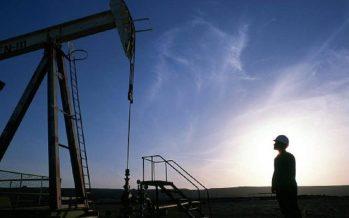 Reforma Energética generará inversión por 100 mil mdd