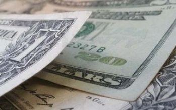 Remesas crecieron 6.15 por ciento de enero a noviembre del 2017