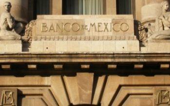 Reservas internacionales suben en primera semana del año