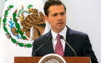 Sin afectaciones tras sismo de magnitud 6.3 en Baja California Sur