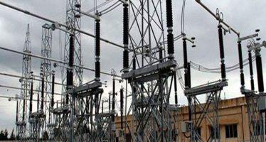 Siria y Rusia discuten fortalecer lazos de cooperación eléctrica