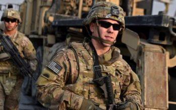 El Pentágono enrola más de 10 mil ex yihadistas de Daesh