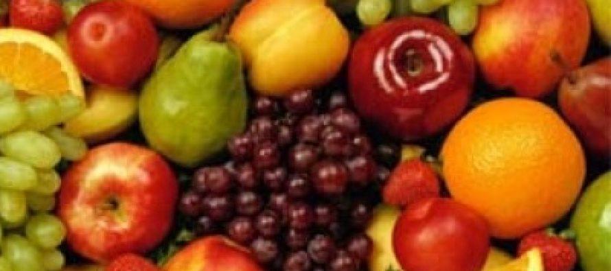 Sugieren alimentación saludable para niños en su regreso a clases