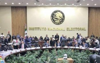 UNAM auditará PREP de 2018
