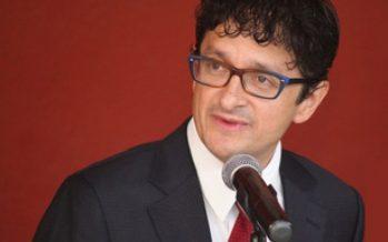 Rechaza titular de Bansefi irregularidades en tarjetas pro damnificados