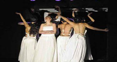 Espectáculo de danza en Madrid recrea etapas de Frida Kahlo