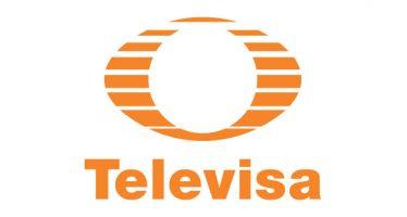 Televisa detecta fallas en su información financiera de 2016