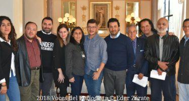 La Agrupación de Críticos y Periodistas de Teatro rumbo a su edición 23 de entrega de premios