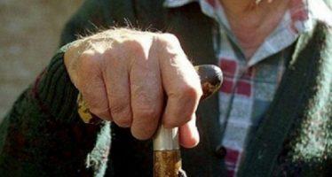 Incorporan a adultos mayores de Coahuila en actividades laborales
