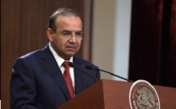 Serán fortalecidos valores de México tras elecciones