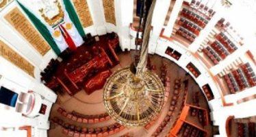 Asamblea Legislativa insta a blindar programas sociales