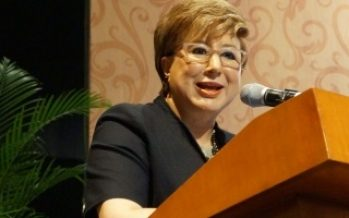 Aumentan pactos para promover perspectiva de género en juicios