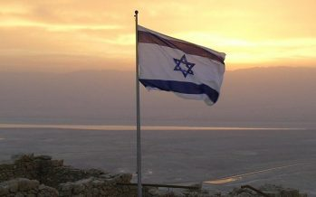 Israel tiene armas nucleares, listas para utilizarse