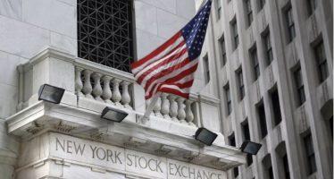 Bolsa de Nueva York cerrada por el Día de los Presidentes en EUA