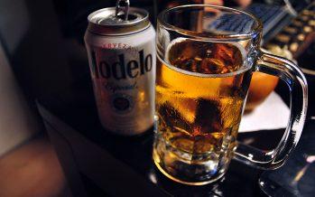 Arrancan trabajos para edificación de nueva planta cervecera en Hidalgo