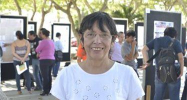 Científica de la UNAM participa en proyecto del GTC