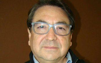 Defensa de Alejandro Gutiérrez presentará denuncia
