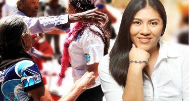 Asesinan a precandidata a diputada del PRI, en Guerrero