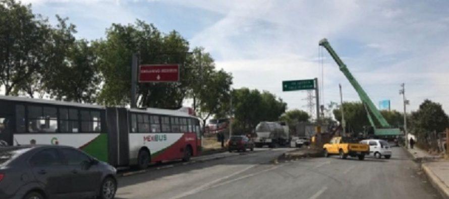 Programa de vivienda beneficiará a 300 familias de Ecatepec