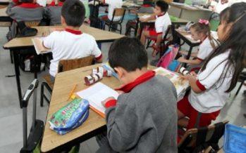 Educación destaca compromiso con inclusión y libertad