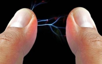 Investigadores crean electricidad a partir del cuerpo humano