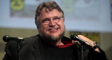 Del Toro presidirá el Jurado de la Muestra de Cine de Venecia