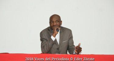 Haitiano podría ser dado de alta, en Tijuana, con balas en el cuerpo
