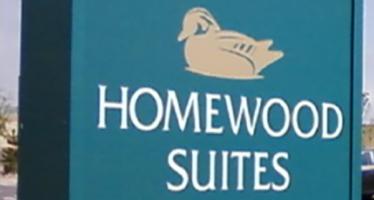 Inauguran en Silao primer hotel con diseño prototipo Homewood Suites