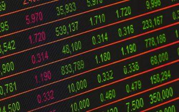 ¿Por qué analistas no excluyen nuevo desplome de Wall Street?