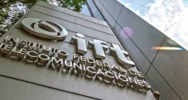 Ifetel aprueba a Altán Oferta de Referencia para comercializar servicios