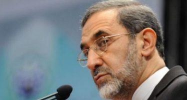 Irán defiende su derecho a probar misiles como poder disuasivo